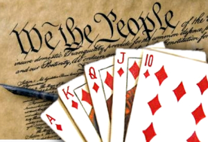 white-house-clarifies-online-poker-stance