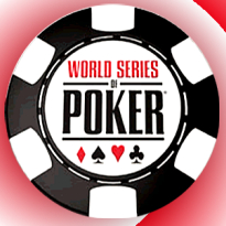 WSOP 2012: Casino Employee victor; Selbst still alive in Event #2