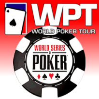 Rettenmaier, Marchese wins close out WPT Season X; 2012 WSOP kicks off