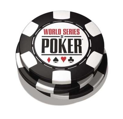WSOP news: Small fields continue to bite; Selbst bemoans bathroom arrangement; The Jungleman giveaway is back