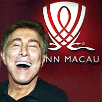wynn-resorts-macau-cotai-approval