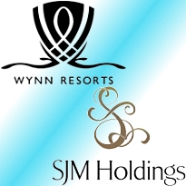 wynn-resorts-sjm-holdings-q1