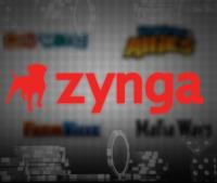 Zynga, Not a Gambling Company