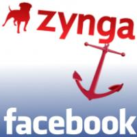 zynga-takes-pounding-social-games