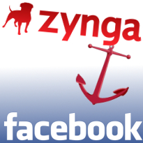 Japan bans kompu gacha; Zynga takes a pounding; social game disengagement