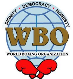 WBO to investigate controversial Pacquiao-Bradley fight