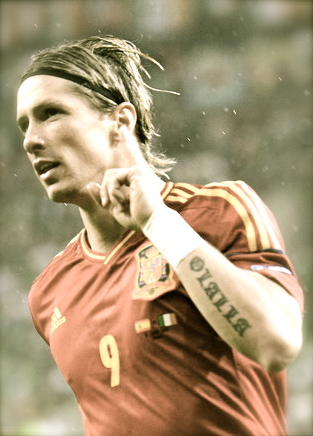 Euro 2012 Day 7 Round-Up: Spain eliminates Ireland; Italy, Croatia settle for draw
