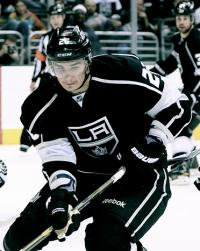 LA Kings 2013 Stanley Cup faves