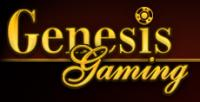genesis gaming solutions