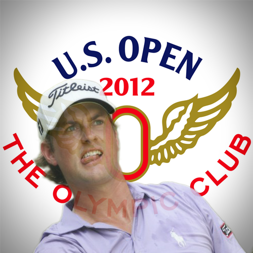 Webb Simpson pays off backers with improbable US Open win