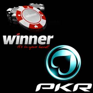 Online slots player hits £693,517 jackpot at Winner.com; PKR offering new sign-up bonuses