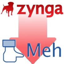 Zynga Unleashed unveils new Elite Slots, unified platform; investors unimpressed