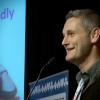 Angus Nisbet talks about Challenges in Online Bingo