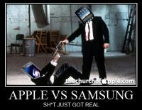 apple vs samsung1
