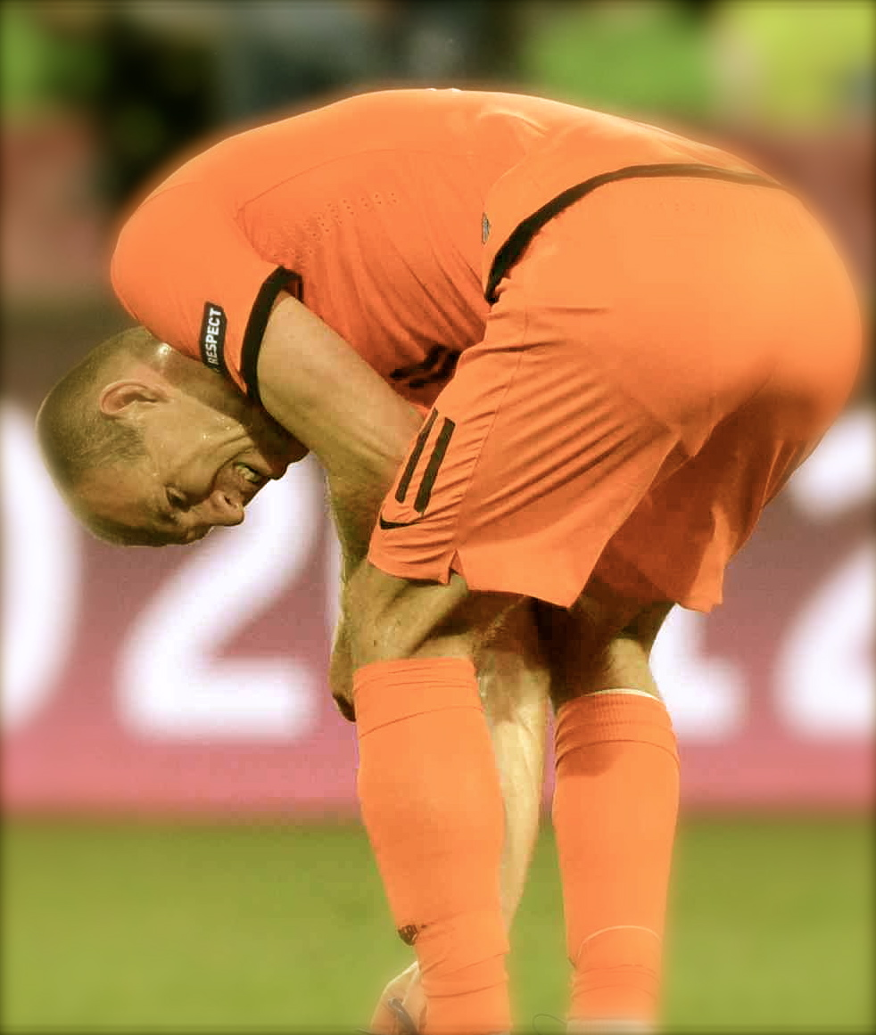 Euro 2012 Day 6 Round-Up: Germany puts Netherlands on the brink; Portugal survive with late goal