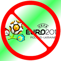 ANTI-EURO 2012: Asian police forces compete to bust the most bookies