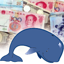 Save the whales: ranks of Asia's millionaires tops North America for the first time
