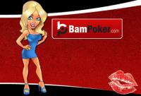 BamPoker with Pamela Anderson