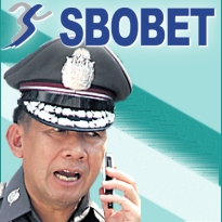 bangkok-police-bust-sbobet-call-center