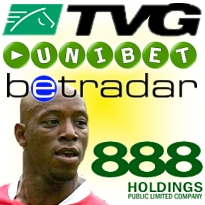 betfair-tvg-california-betradar-888-wright
