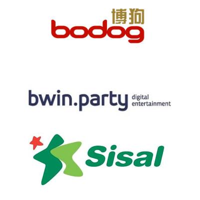 Mahjong Logic and Bodog 88 set record; bwin.party launch reward program; Sisal goes mobile