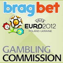 bragbet-social-sports-betting
