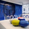 What Bwin.Party's New Social Strategy Means For the Company, The Stock, And the Sector