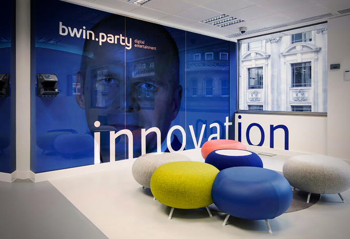 Investing the Hard Way: What Bwin.Party's New Social Strategy Means For the Company, The Stock, And the Sector