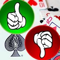 california-delaware-online-gambling-bills