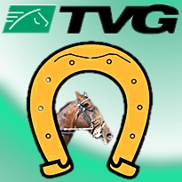 california-exchange-wagering-quebec-jockey-club