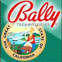 California revises online gambling bill; Bally gets Nevada online poker nod