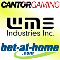 cantor-gaming-bet-at-home-wms