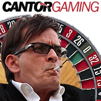 cantor-gaming-charlie-sheen-quits-gambling