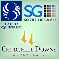 churchill-downs-loto-quebec-scientific-games