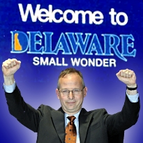 delaware-governor-signs-online-gambling-law