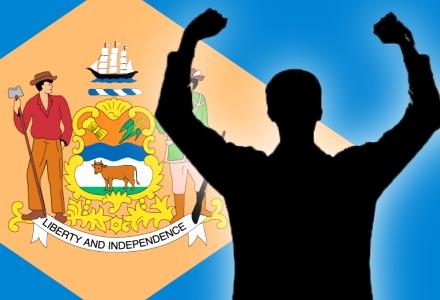 Delaware Senate approves online gambling bill, Gov. Markell signature expected