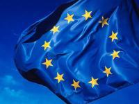 euro flag 1