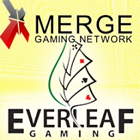 Everleaf efforts to repay US players aren't serious; Merge players scammed