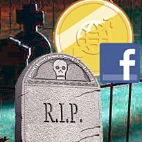facebook-credits-zynga-slots