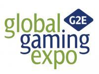 g2e 2012 logo