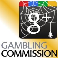 gambling-commission-social-games-google+