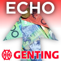 genting-boosts-echo-entertainment-stake