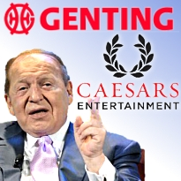 genting-new-york-caesars-boston-sheldon-adelson