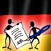 germany-ratify-interstate-gambling-treaty