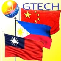 gtech-china-taiwan-philippines