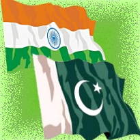 india-sports-betting-pakistan-sms-lotteries