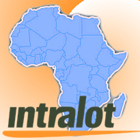 Intralot online in South Africa; African regulators call for gaming law harmonization