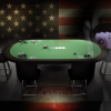 Investing The Hard Way: Just How Big Can US Online Gambling Get?