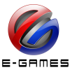 IP E-Games looking to build casino at the Cagayan Special Economic Zone and Freeport