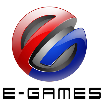 IP E-Games raising funds for business expansion in the Philippines